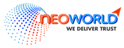 Neoworld Limited